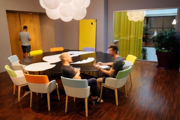 conseilsdeco-bureaux-start-up-typeform-architectes-interieur-studio-lagranja-design-amenagement-deco-conseil-astuce-06