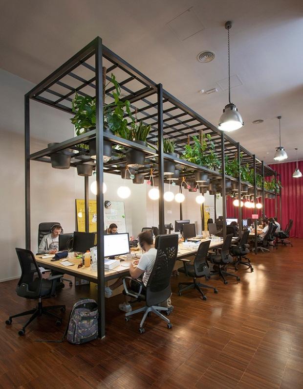 conseilsdeco-bureaux-start-up-typeform-architectes-interieur-studio-lagranja-design-amenagement-deco-conseil-astuce-07