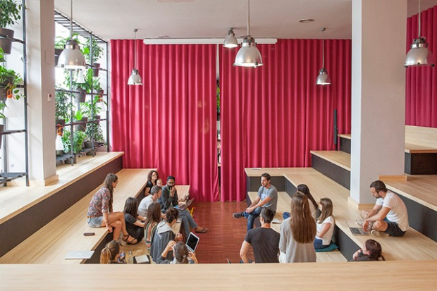 conseilsdeco-bureaux-start-up-typeform-architectes-interieur-studio-lagranja-design-amenagement-deco-conseil-astuce-08