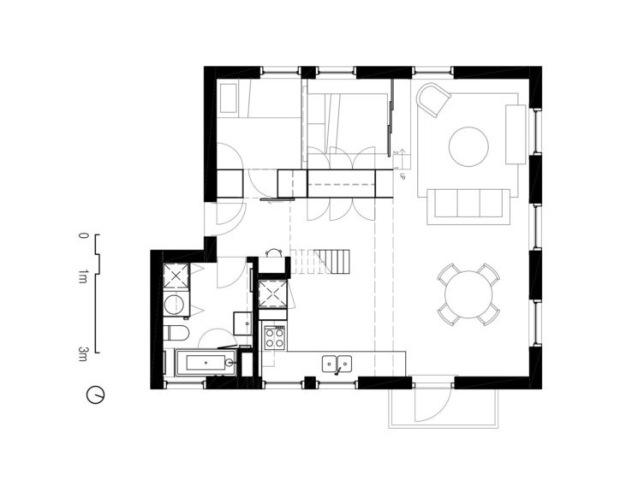 conseilsdeco-cousins-clare-architectes-lisbeth-grosmann-deco-05
