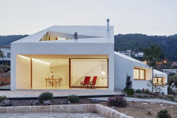 conseilsdeco-maison-ecoresponsable-ohlab-architecte-interieur-majorque-conseils-astuce-decoration-01