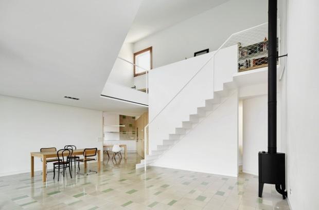 conseilsdeco-maison-ecoresponsable-ohlab-architecte-interieur-majorque-conseils-astuce-decoration-02