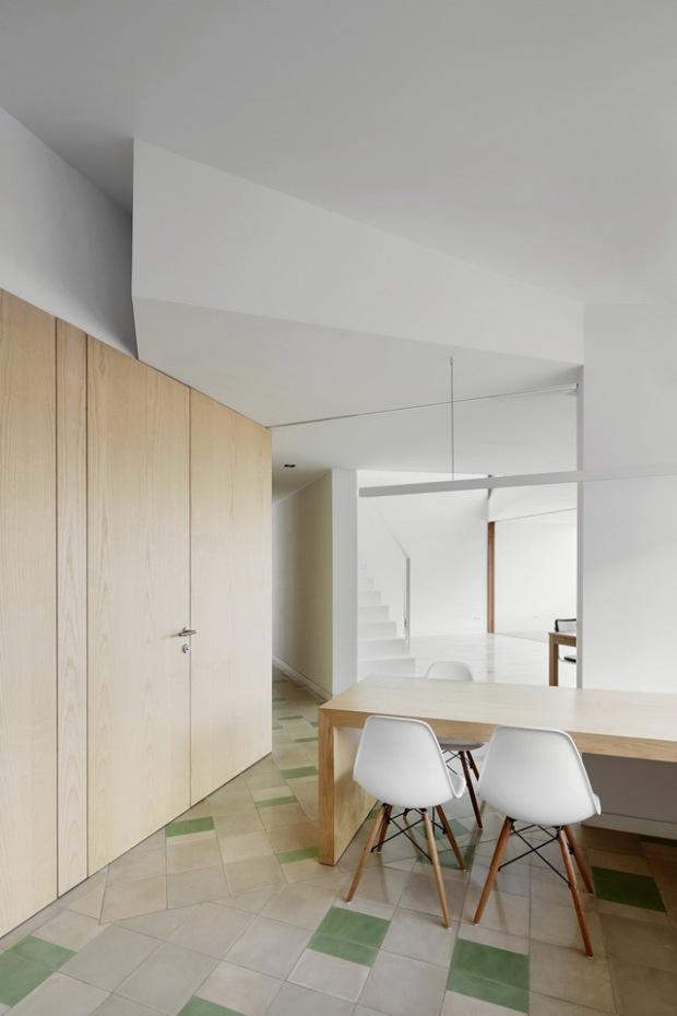 conseilsdeco-maison-ecoresponsable-ohlab-architecte-interieur-majorque-conseils-astuce-decoration-03
