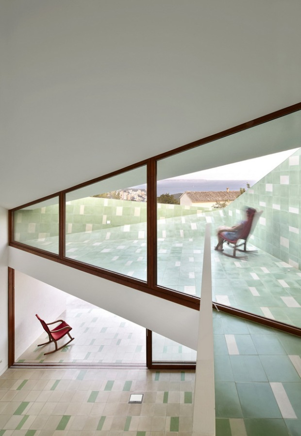 conseilsdeco-maison-ecoresponsable-ohlab-architecte-interieur-majorque-conseils-astuce-decoration-04