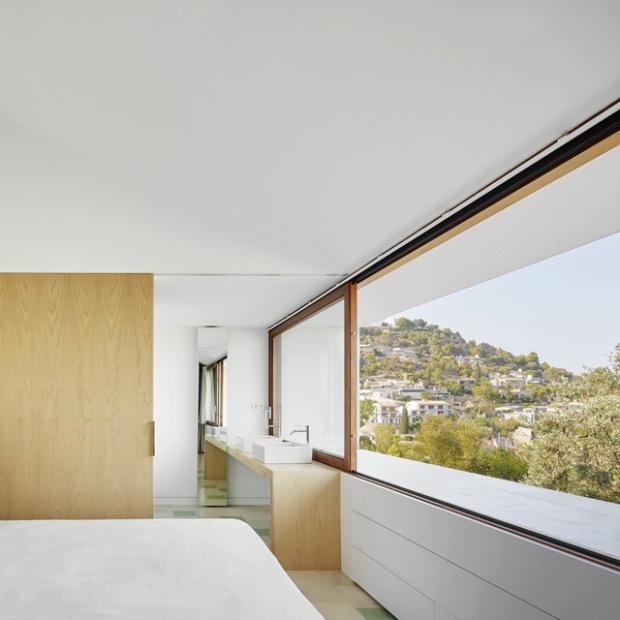 conseilsdeco-maison-ecoresponsable-ohlab-architecte-interieur-majorque-conseils-astuce-decoration-05