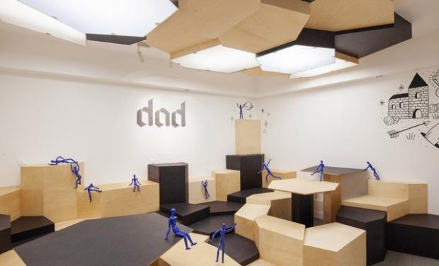 Conseilsdeco-Paul-Coudamy-Rebecca-Topakian-restaurant-deco-architecture-01