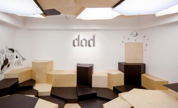 Conseilsdeco-Paul-Coudamy-Rebecca-Topakian-restaurant-deco-architecture-02