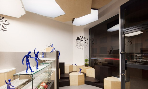 Conseilsdeco-Paul-Coudamy-Rebecca-Topakian-restaurant-deco-architecture-03