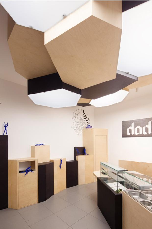 Conseilsdeco-Paul-Coudamy-Rebecca-Topakian-restaurant-deco-architecture-04