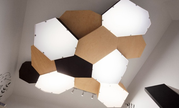 Conseilsdeco-Paul-Coudamy-Rebecca-Topakian-restaurant-deco-architecture-05