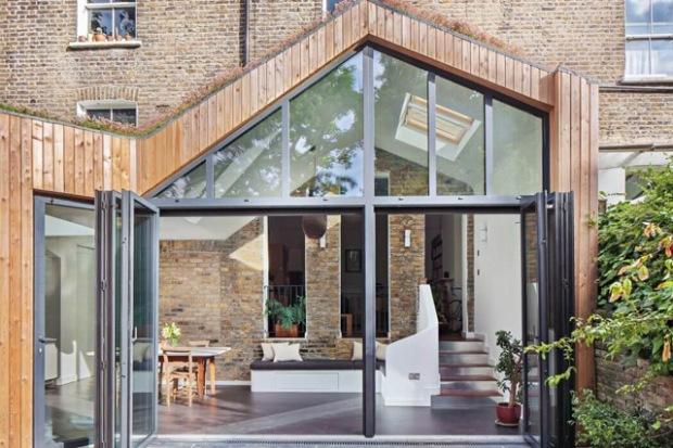 conseilsdeco-scenario-architecture-maison-victorienne-londres-clapton-house-extension-veranda-appartement-jan-piotrowicz-01