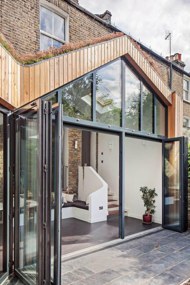 conseilsdeco-scenario-architecture-maison-victorienne-londres-clapton-house-extension-veranda-appartement-jan-piotrowicz-02