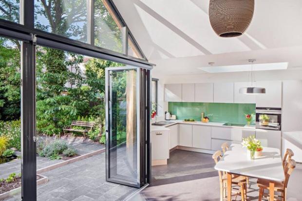 conseilsdeco-scenario-architecture-maison-victorienne-londres-clapton-house-extension-veranda-appartement-jan-piotrowicz-03
