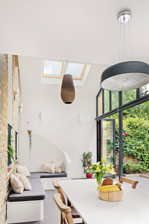 conseilsdeco-scenario-architecture-maison-victorienne-londres-clapton-house-extension-veranda-appartement-jan-piotrowicz-04
