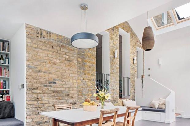 conseilsdeco-scenario-architecture-maison-victorienne-londres-clapton-house-extension-veranda-appartement-jan-piotrowicz-05