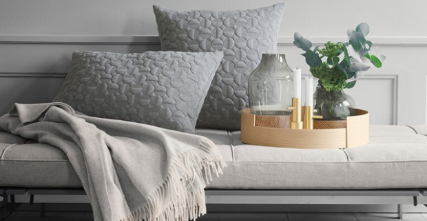 conseilsdeco-silvera-design-scandinave-fritz-hansen-jaime-hayon-studio-roso-wednesday-architecture-deco-01