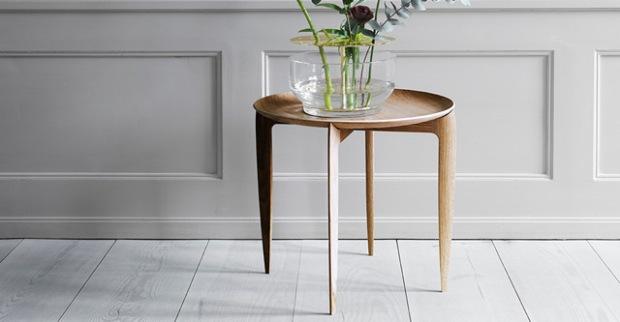 conseilsdeco-silvera-design-scandinave-fritz-hansen-jaime-hayon-studio-roso-wednesday-architecture-deco-03