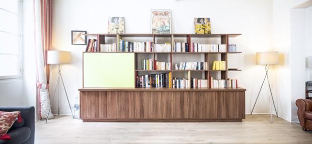 conseilsdeco-bibliotheque-hivoa-mat-renovation-maison-bauhaus-conseils-decoration-deco-miguel-ramos-01