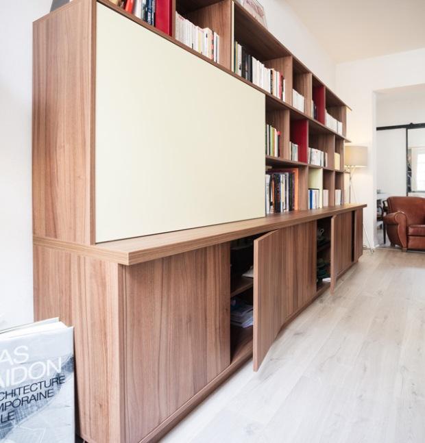 conseilsdeco-bibliotheque-hivoa-mat-renovation-maison-bauhaus-conseils-decoration-deco-miguel-ramos-02