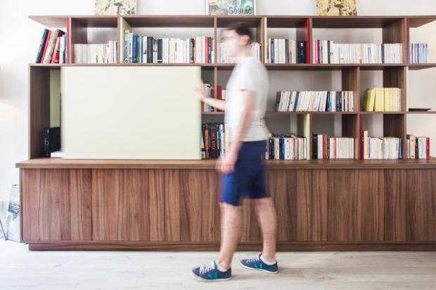 conseilsdeco-bibliotheque-hivoa-mat-renovation-maison-bauhaus-conseils-decoration-deco-miguel-ramos-03