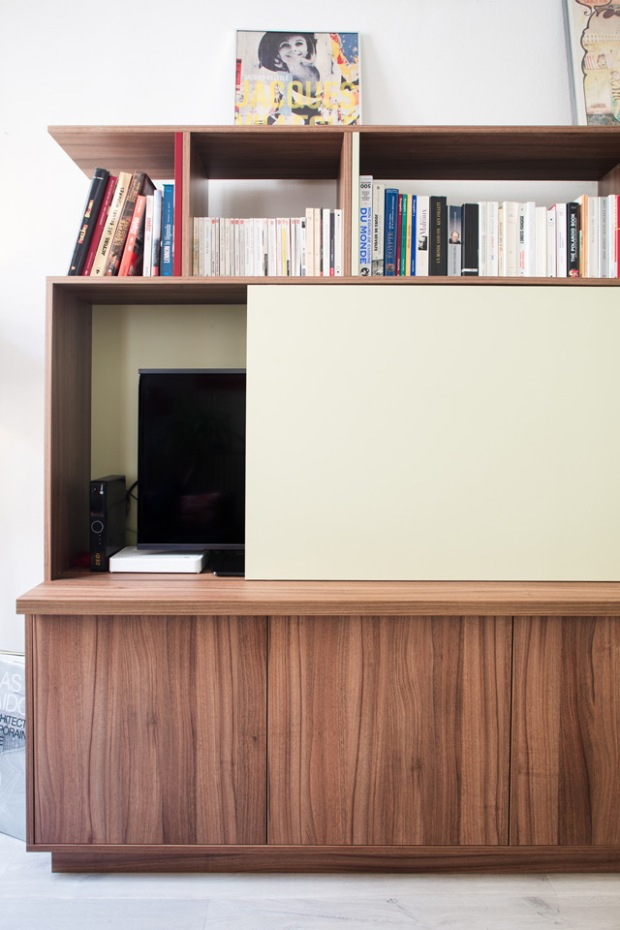 conseilsdeco-bibliotheque-hivoa-mat-renovation-maison-bauhaus-conseils-decoration-deco-miguel-ramos-04