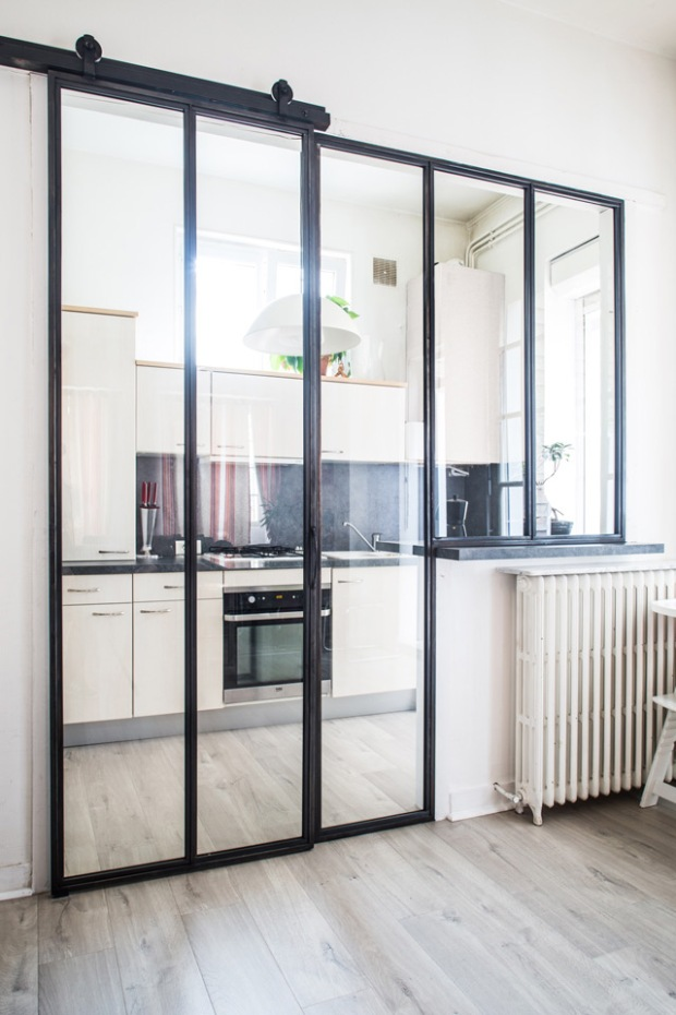 conseilsdeco-bibliotheque-hivoa-mat-renovation-maison-bauhaus-conseils-decoration-deco-miguel-ramos-06