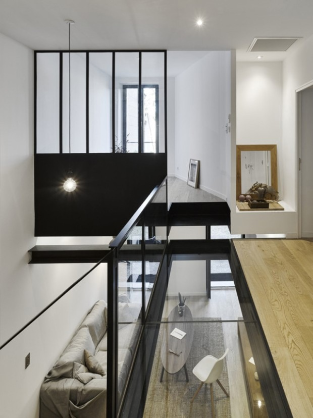 conseilsdeco-contemporain-marseille-architecture-t3-renovation-duplex-lacortiglia-pinero-david-giancatarina-01