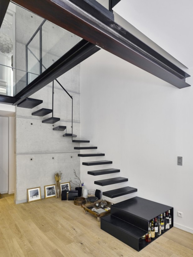conseilsdeco-contemporain-marseille-architecture-t3-renovation-duplex-lacortiglia-pinero-david-giancatarina-03