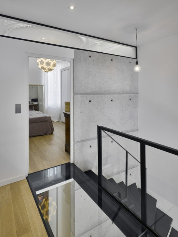 conseilsdeco-contemporain-marseille-architecture-t3-renovation-duplex-lacortiglia-pinero-david-giancatarina-04