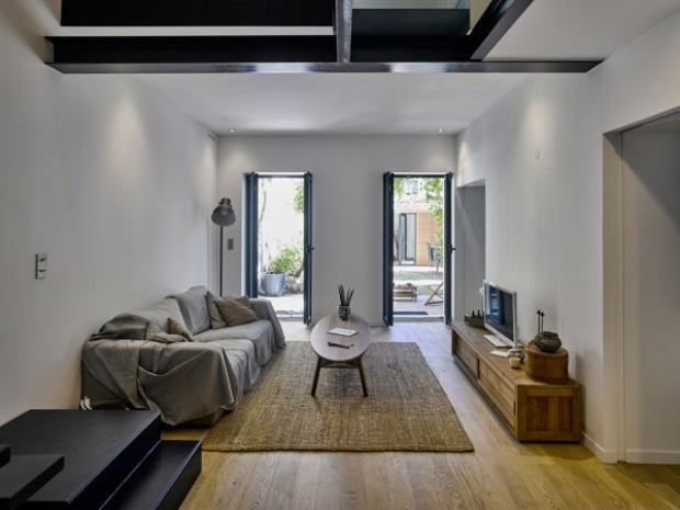 conseilsdeco-contemporain-marseille-architecture-t3-renovation-duplex-lacortiglia-pinero-david-giancatarina-05