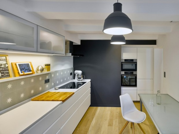 conseilsdeco-contemporain-marseille-architecture-t3-renovation-duplex-lacortiglia-pinero-david-giancatarina-06