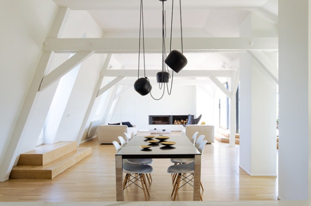 conseilsdeco-ff-architectes-loft-grenier-appartement-mezzanine-strasbourg-decoration-conseils-images-01