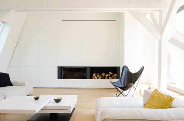 conseilsdeco-ff-architectes-loft-grenier-appartement-mezzanine-strasbourg-decoration-conseils-images-02