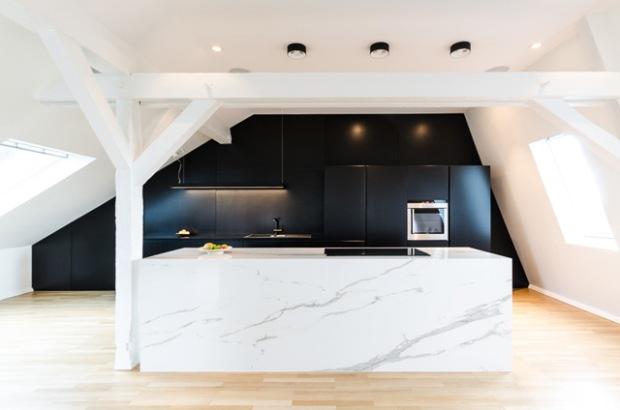 conseilsdeco-ff-architectes-loft-grenier-appartement-mezzanine-strasbourg-decoration-conseils-images-03
