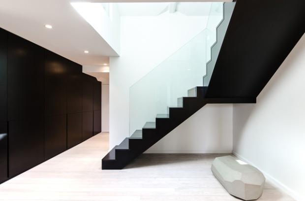 conseilsdeco-ff-architectes-loft-grenier-appartement-mezzanine-strasbourg-decoration-conseils-images-04