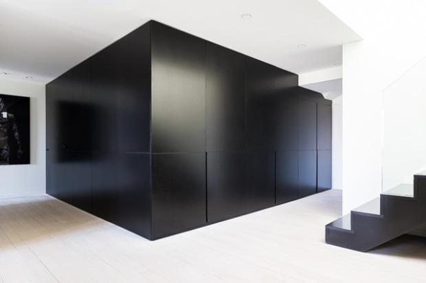 conseilsdeco-ff-architectes-loft-grenier-appartement-mezzanine-strasbourg-decoration-conseils-images-05