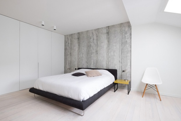 conseilsdeco-ff-architectes-loft-grenier-appartement-mezzanine-strasbourg-decoration-conseils-images-06