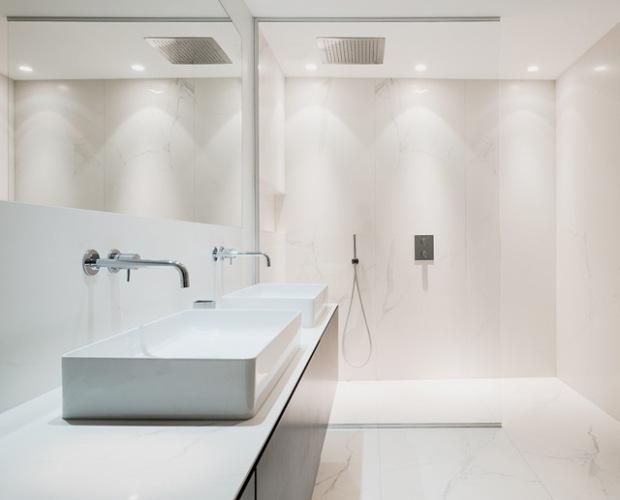 conseilsdeco-ff-architectes-loft-grenier-appartement-mezzanine-strasbourg-decoration-conseils-images-07