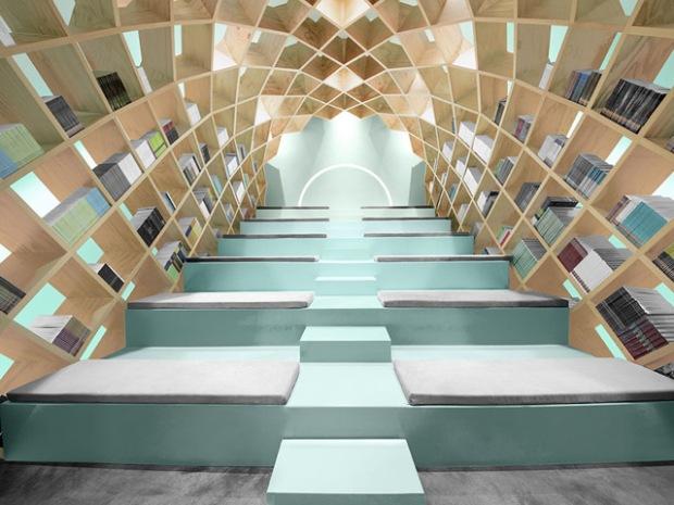 conseilsdeco-libreria-conarte-voute-bois-hacienda-librairie-architectes-interieur-anagrama-estudio-tampiquito-01