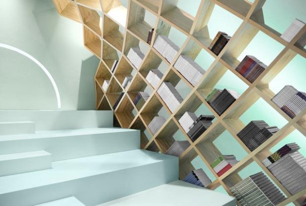 conseilsdeco-libreria-conarte-voute-bois-hacienda-librairie-architectes-interieur-anagrama-estudio-tampiquito-02