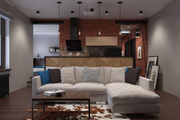 conseilsdeco-loft-appartement-etudiant-studette-geometrium-architecture-interieur-deco-decoration-conseils-astuce-01