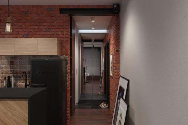 conseilsdeco-loft-appartement-etudiant-studette-geometrium-architecture-interieur-deco-decoration-conseils-astuce-02