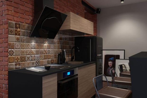 conseilsdeco-loft-appartement-etudiant-studette-geometrium-architecture-interieur-deco-decoration-conseils-astuce-04