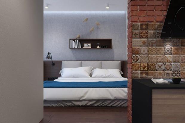 conseilsdeco-loft-appartement-etudiant-studette-geometrium-architecture-interieur-deco-decoration-conseils-astuce-05