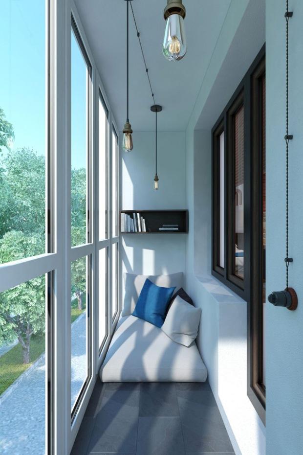 conseilsdeco-loft-appartement-etudiant-studette-geometrium-architecture-interieur-deco-decoration-conseils-astuce-06