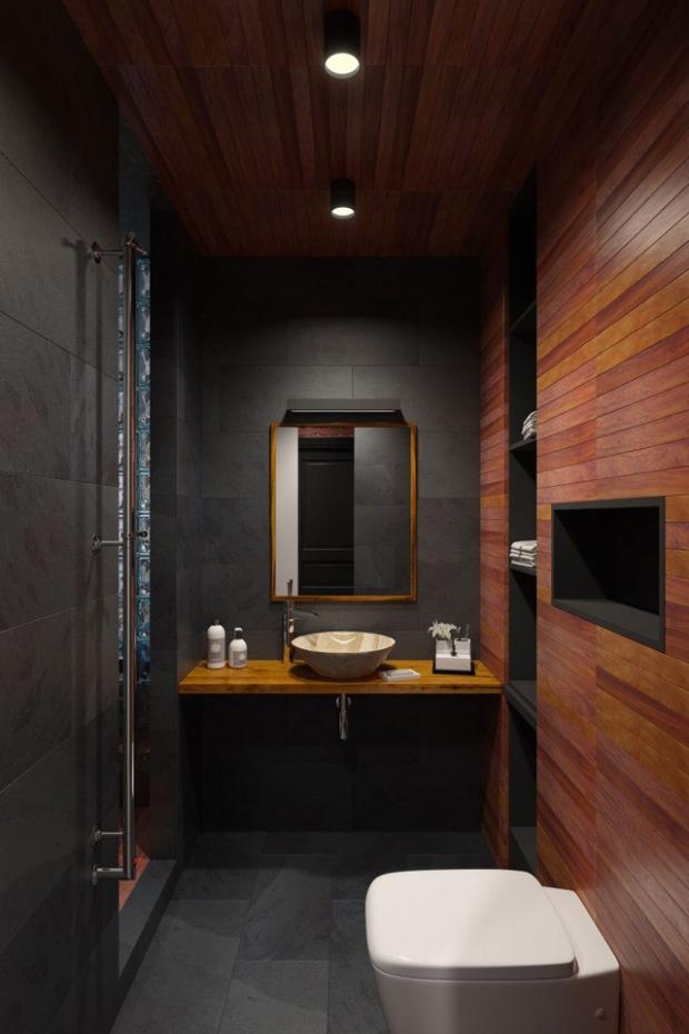 conseilsdeco-loft-appartement-etudiant-studette-geometrium-architecture-interieur-deco-decoration-conseils-astuce-07