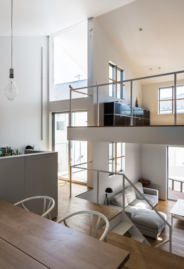 conseilsdeco-minimalisme-japon-the-gap-house-architecture-interieur-store-muu-design-studio-conseils-deco-01