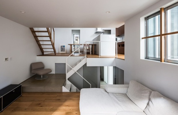conseilsdeco-minimalisme-japon-the-gap-house-architecture-interieur-store-muu-design-studio-conseils-deco-02