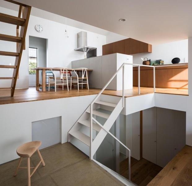 conseilsdeco-minimalisme-japon-the-gap-house-architecture-interieur-store-muu-design-studio-conseils-deco-03