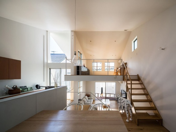 conseilsdeco-minimalisme-japon-the-gap-house-architecture-interieur-store-muu-design-studio-conseils-deco-04